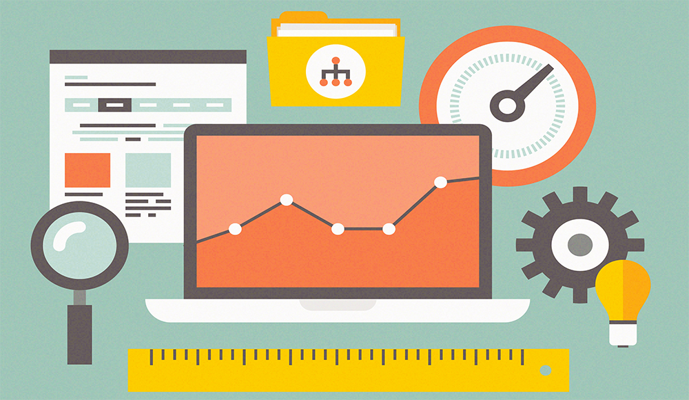 Importance Of Using Web Analytics